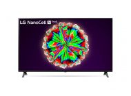"Led Lg 65"" 65NANO806NA Smart tv IA 4K"