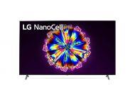 """NanoCell Lg 86"""" 86NANO906NA Smart tv 4K IA"""