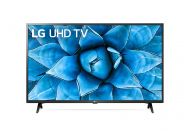 "Led Lg 43"" 43UN73006LC Smart Tv IA 4K"