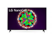 "Led Lg 49"" 49NANO806NA Smart tv IA 4K"