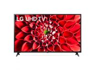 LED Lg 75UN71006LN Smart Tv 4K