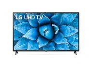 """Led Lg 49"""" 49UN73006LA Smart Tv IA 4K"""