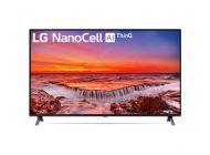 """Led Lg 55"""" 55NANO806NA Smart tv IA 4K"""