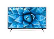 """Led Lg 55"""" 55UN73006LA Smart Tv IA 4K"""