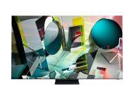 """QLED Samsung 85"""" QE85Q950TATXXC 8K Smart TV"""