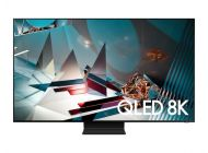 QLED Samsung QE75Q800TATXXC 8K Smart TV