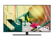 Led Samsung QE65Q70T 4K Smart TV