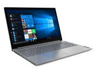 """Portatil Lenovo Thinkbook 15-Iil  I3-1005G1 8Gb 256Gbssd 15,6""""  W10P"""
