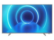 Led Philips 70Pus7555 4K Smart TV