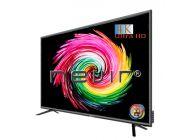 Led Nevir Nvr-8000-554K-2W-n 4K Smart TV