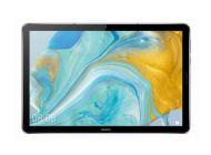 Tablet Huawei Mediapad M6 53011Bdy- Kirin 980 - 4Gb Ram - 64Gb - 10.8'/27.43Cm Ips 2560*1600 - Cam 8Mpx/13Mpx - Bat 7500Mah - Android 10 Aosp - Grey