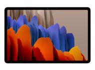 Tablet Samsung Galaxy Tab S7 11'/ 6Gb/ 128Gb/ Bronce