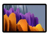 Tablet Samsung Galaxy Tab S7 11'/ 6Gb/ 128Gb/ Plata