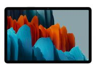 Tablet Samsung Galaxy Tab S7 11'/ 8Gb/ 256Gb/ Negra