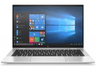 Portátil Convertible Hp Elitebook X360 1030 G7 1J6L5Ea Intel Core I5-10210U/ 16Gb/ 512Gb Ssd/ 13.3' Táctil/ Win10 Pro