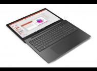 "Portátil Lenovo 15.6"" V130-15Ikb I5-8250U 8Gb 256Ssd W10h"