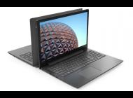 "Portátil Lenovo 15.6"" V130-15Ikb I7-7500U 8Gb 256Ssd 15.6"" W10h Radeon 530 2Gb NEGRO"