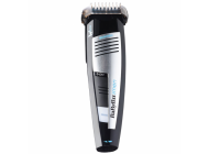 Barbero Babyliss E-823E 6 en 1