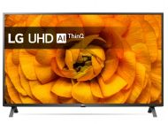 "Led Lg 82"" 82UN85006 Smart TV 4K"