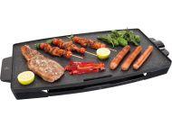 Plancha cocina Jata GR603