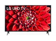 """Led Lg 49UN711C 49"""" 4K Smart TV Wifi Negro"""