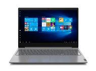 Portátil Lenovo V15 Ada Ryzen 3 3250U/ 8Gb/ 256Gb Ssd/ 15.6'/ Win10