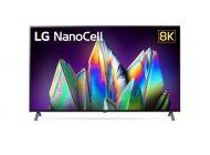 Led Lg 65Nano996Na 8K Smart TV