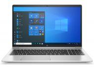 Portátil Hp Probook 450 G8 27J69Ea Intel Core I5-1135G7/ 16Gb/ 512Gb Ssd/ 15.6'/ Win10 Pro