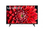 Led Lg 55Un70006La 4K Smart TV
