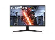 Monitor Gaming Lg 27Gn800-B 27'/ Qhd/ Negro