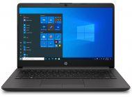 Portátil Hp 240 G8 2X7J3Ea Intel Core I5-1035G1/ 8Gb/ 256Gb Ssd/ 14'/ Win10 Pro