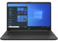 Portátil Hp 255 G8 27K36Ea Ryzen 5 3500U/ 8Gb/ 256Gb Ssd/ 15.6'/ Win10 Pro