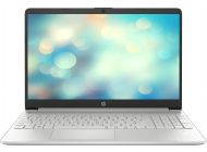 Portátil Hp 15S-Fq2027Ns Intel Core I5-1135G7/ 8Gb/ 512Gb Ssd/ 15.6'/ Freedos