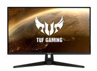 Monitor Gaming Asus Tuf Vg289Q1A 28'/ 4K/ Multimedia/ Negro