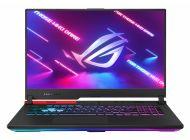 "Portátil Gaming Asus Rog Strix G17 G713Qr-K4038T Ryzen 9 5900Hx 16Gb 1Tb Ssd Geforce Rtx3070 17.3"" Win10"