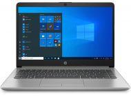 Portátil Hp 245 G8 2X8A2Ea Ryzen 5 3500U/ 8Gb/ 256Gb Ssd/ 14'/ Win10 Pro