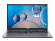 Portátil Asus Vivobook F515Ja-Br137T Intel Core I5-1035G1/ 8Gb/ 512Gb Ssd/ 15.6'/ Win10