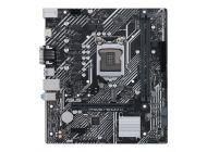 Placa Base Asus Prime H510M-D Socket 1200/ Micro Atx