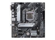 Placa Base Asus Prime H510M-A Socket 1200/ Micro Atx