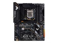 Placa Base Asus Tuf Gaming B560-Plus (Wi-Fi) Socket 1200