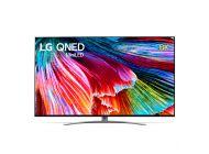 Led Lg 86Qned996Pb Miniled 8K Smart TV