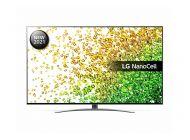 "Nanocell LG 50"" 50NANO886PB 4K Smart TV"