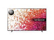 Nanocell Lg 86Nano756Pa 4K Smart TV