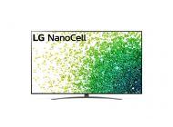 """Nanocell LG 86"""" 86NANO866PA 4K Smart TV"""