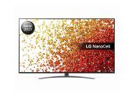 """Nanocell LG 86"""" 86NANO916PA 4K Smart TV"""