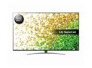 "Nanocell LG 55"" 55NANO886PB 4K Smart TV"