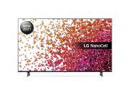 """Nanocell LG 65"""" 65NANO756PA 4K Smart TV"""