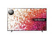 "Nanocell LG 75"" 75ANO756PA 4K Smart TV"