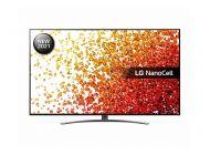 """Nanocell LG 75"""" 75NANO916PA 4K Smart TV"""