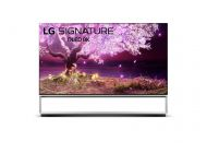 OLED Lg Oled88Z19La 8K Smart TV